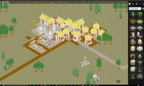 Download Antiquitas Highly Compressed