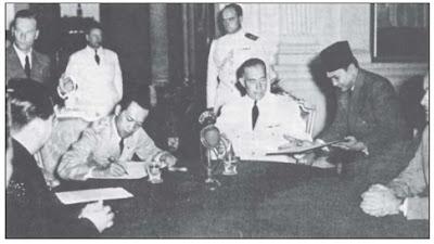Perjuangan Mempertahankan Kemerdekaan RI  Soal IPS Kelas 5 Bab 8 Semester 2 - Perjuangan Mempertahankan Kemerdekaan RI (1945 – 1949)