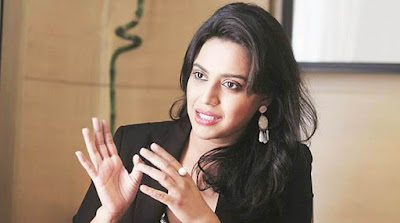 hindi-film-heroine-has-lost-burden-of-good-swara-bhaskar