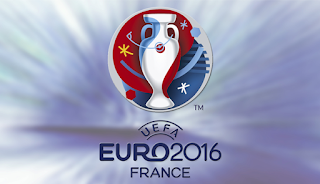 EURO 2016 : Live Score Germany VS Slovakia 26 June 2016