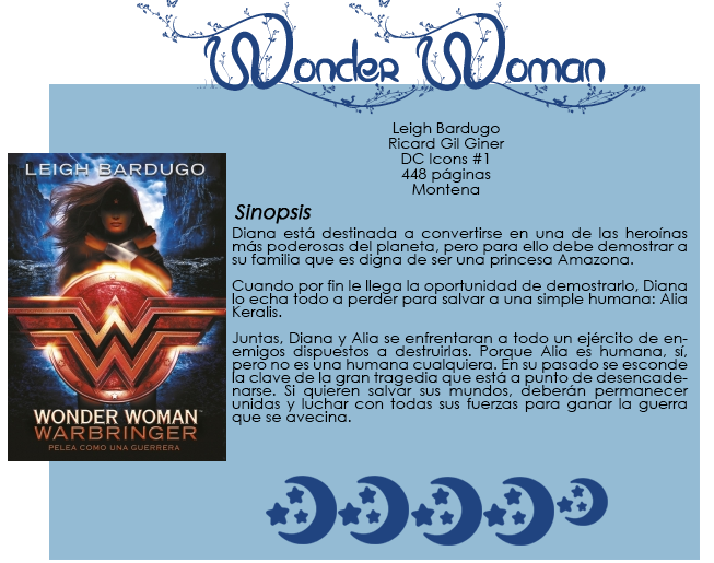 https://sonambulaquenodespierta.blogspot.com/2018/05/resena-wonder-woman.html