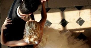 Κρήτη: Ο γαμπρός είχε το μυαλό στην κουνιάδα του – Θύελλα και αποκαλύψεις μετά το γάμο του ζευγαριού!