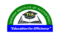 JOP OPPORTUNITIES ANNOUNCED AT TANZANIA INSTITUTE OF ACCOUNTANCY (TIA)