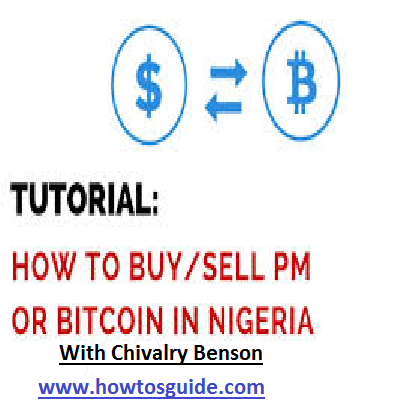 How to make money buying and selling bitcoin in nigeria howtosguide make money buying and selling bitcoin in nigeria ccuart Choice Image