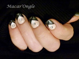 http://macarongle.neowordpress.fr/