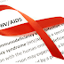 Hoaxes about HIV / AIDS transmission, this is the fact