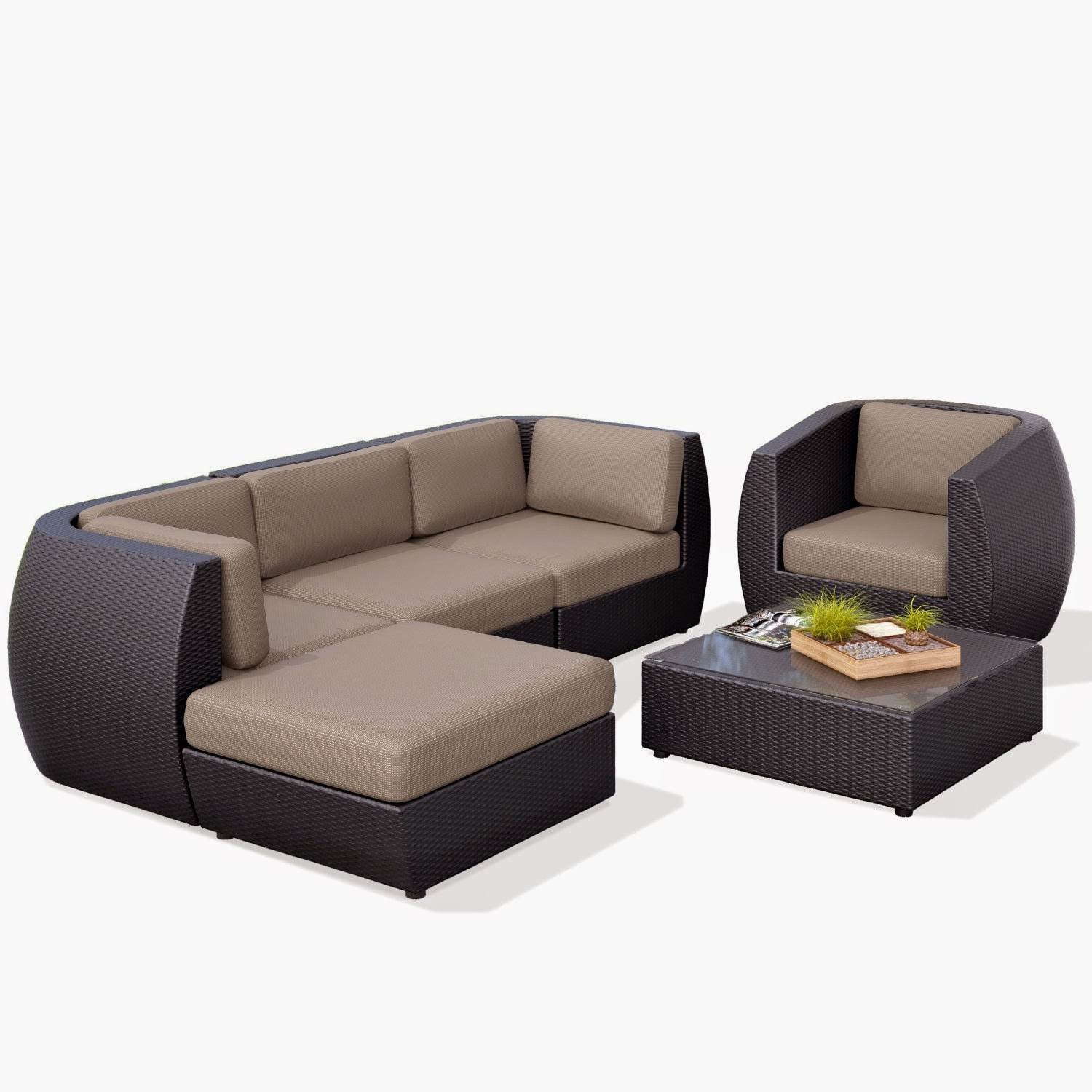 conversation sofas reviews leather sofa white spots curved and loveseats