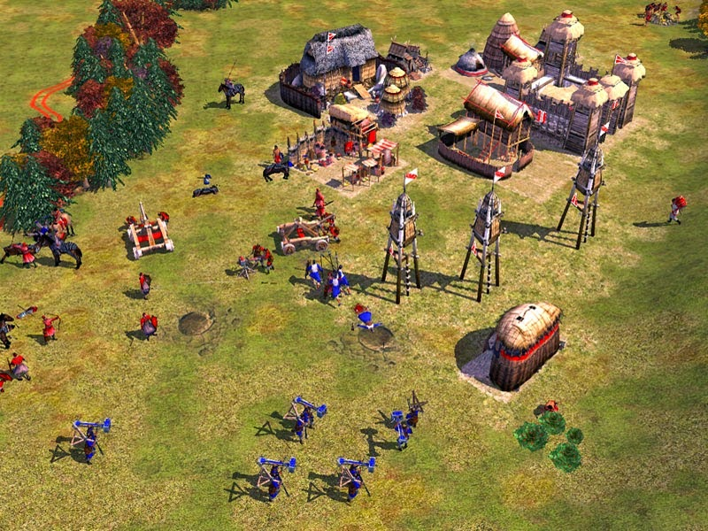 empire earth 2 download full game free