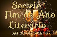 http://www.blogreview.com.br/2015/12/sorteio-fim-de-ano-literario.html