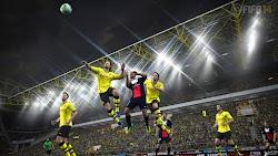 FIFA 14 4K