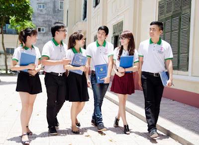 tuyển sinh đại học bình thuận