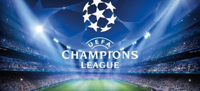 مباريات قوية في الجولة الاخيرة من دوري مجموعات أبطال أوروبا