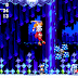 Sonic 3 Angel Island Revisited, port del Sonic 3 & Knuckles mejorado para Windows