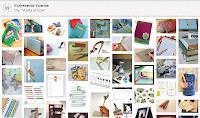 manualidades, vuelta al cole, tutoriales, diys, crafts, educación, reciclar