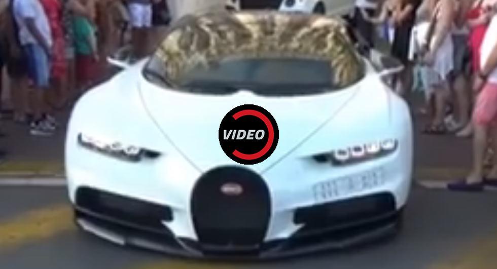 Bugatti.jpg