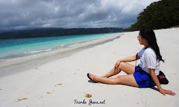 wisata gabungan pulau peucang