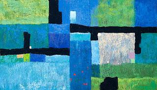 figuracion-abstracion-pintura