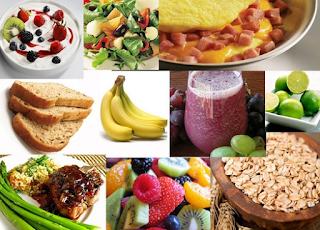 7 Snack Rendah Kalori yang Aman untuk Diet