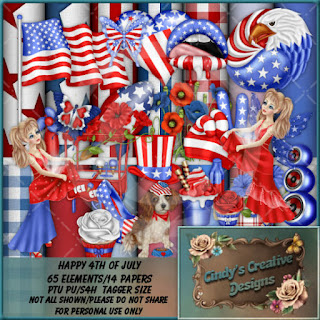 http://puddicatcreationsdigitaldesigns.com/index.php?route=product/product&path=62_305&product_id=3423