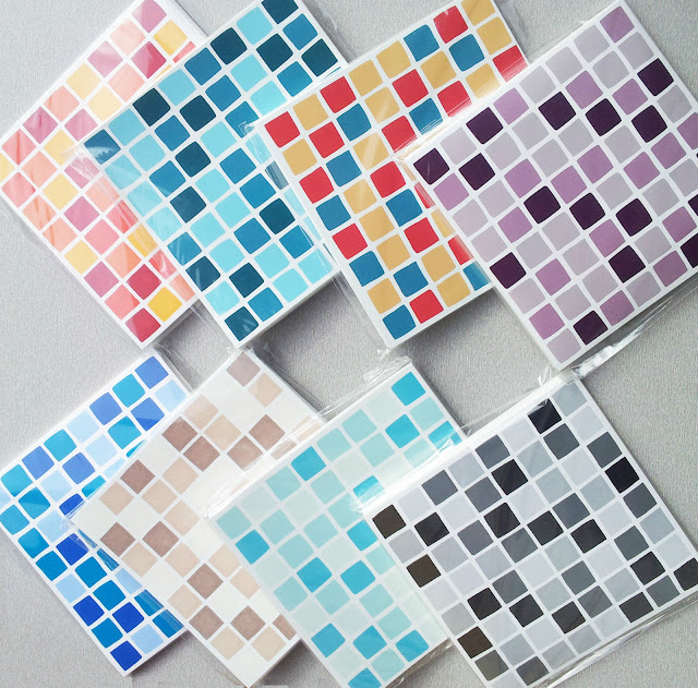 azulejos autocolantes em lisboa