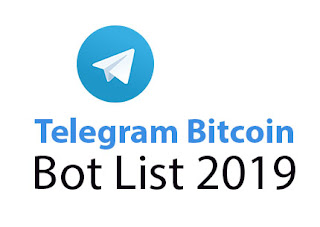 Telegram_Bitcoin_Bot_List_2019
