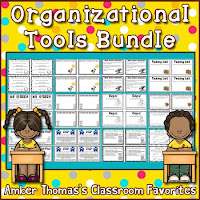 http://www.teacherspayteachers.com/Product/Organization-Tips-for-Students-Checklists-and-Action-Plans-175896