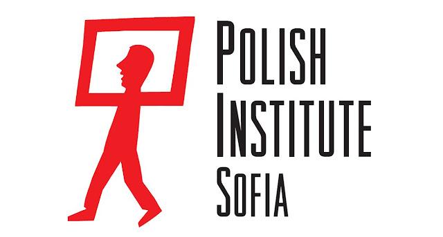 http://institutpolski.org/