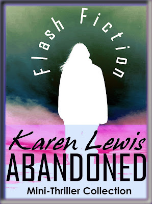 https://www.amazon.co.uk/ABANDONED-Mini-Thriller-Collection-Karen-Lewis-ebook/dp/B0054DW45C/ref=la_B009068KHK_1_6?s=books&ie=UTF8&qid=1488867023&sr=1-6""