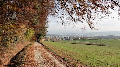 Oberdorf SO