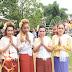 Nét văn hóa đặc sắc của đồng bào dân tộc Khmer qua Lễ Sen Dolta