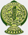Malwa Gramin Bank Recruitment 2015 for Officer Scale III,II,I Post