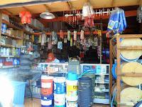 Toko Bangunan Saudara Jaya Arengka Maret 2017 : Lowongan Kerja Pekanbaru