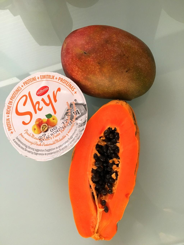 skyr-lidl-mango-smoothie