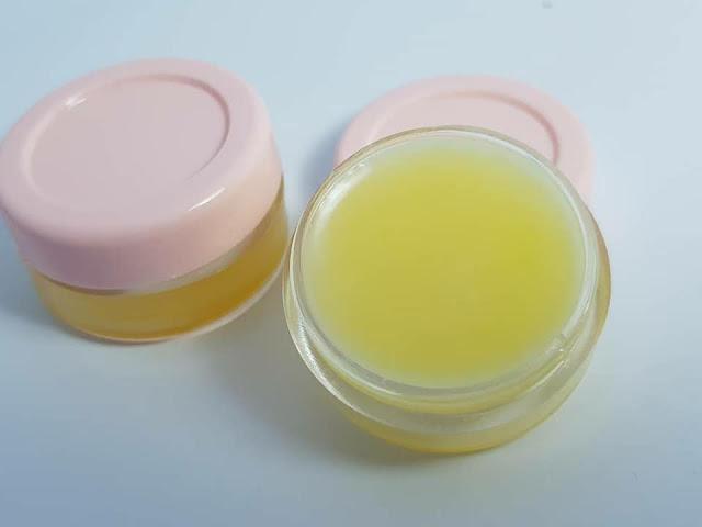 Cara buat lipbalm untuk rawat bibir kering bermasalah _ Norshahida Lambri