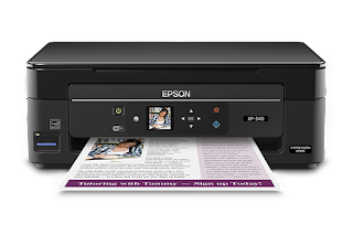 Epson Expression Home XP-340 driver download Windows, Epson Expression Home XP-340 driver download Mac, Epson Expression Home XP-340 driver download Linux