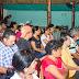 Carlos Sobrino llama a defender el buen rumbo de los municipios con alcaldes priistas