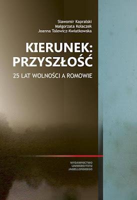 https://www.wuj.pl/page,produkt,prodid,2952,strona,Kierunek__przyszlosc,katid,50.html