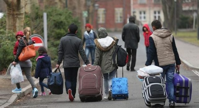 More than half of Albanians want to leave, trend changed: US, UK, Germany most preferred countries