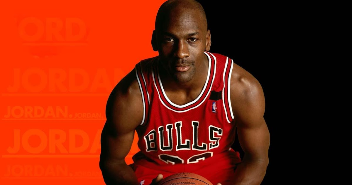 michael jordan a true hero Michael jordan a true hero michael jordan info jordan, michael (1963–), american basketball player considered by many the greatest player in the history of the game standing 6 feet 6 inches tall, jordan played both guard and forward.