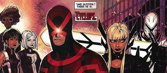 ultimi fumetti x-men 1 cbr download torrent | chanelehe cf