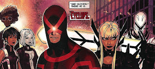 download uncanny x-men #1 volume 3 cbr cbz pdf read online free torrent