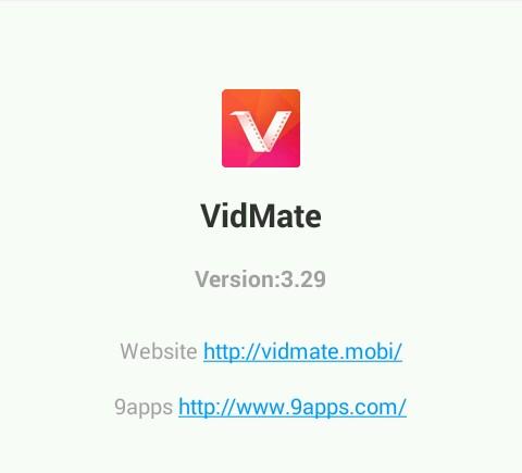 विडमेट एप्स डाउनलोड करें