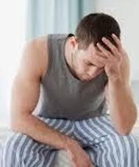 Obat Kencing Sakit Dan Mengeluarkan Nanah