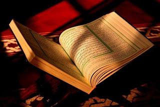 Surat Adz Dzaariyaat (Angin Yang Menerbangkan) 60 Ayat - Al Quran dan Terjemahannya