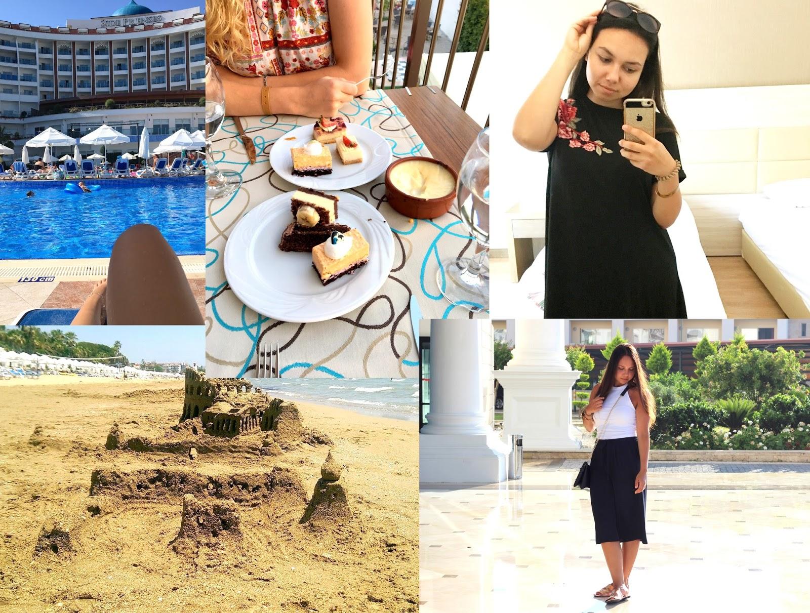 Bloggerleben Juni 2017