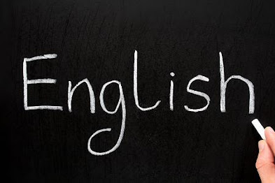 Daftar Singkatan To Be Bahasa Inggris Modal dan lainnya Arent etc