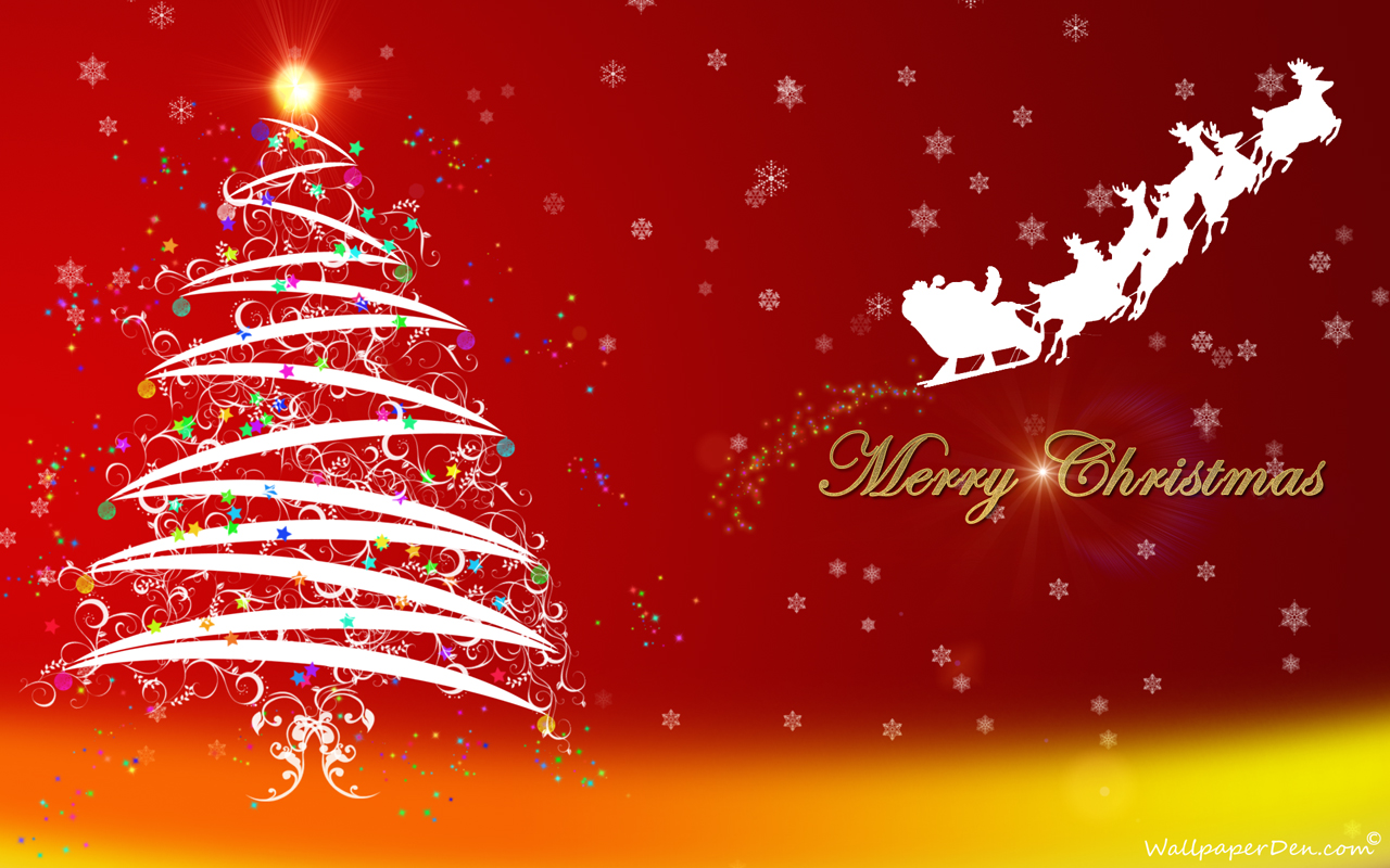 Merry Christmas Wishes Quotes Messages And Greetings 2017 Frohes