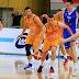 Basketball: Mazedonien gewinnt Trofej Makedonija