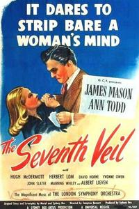 Watch The Seventh Veil Online Free in HD