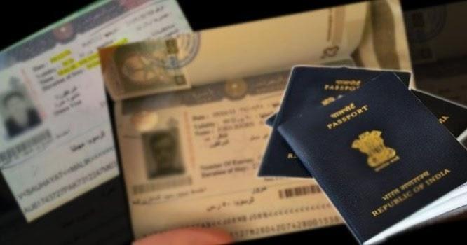 Travel Umrah Sambut Baik Visa Wisata Saudi